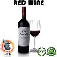 Ароматизатор Xi'an Taima RED WINE (Красное вино)