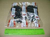 Подушка глушителя ВАЗ 2108 2109 21099 2113 2114 2115 БРТ