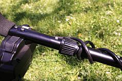 Металлоискатель Fisher F22, фото 3
