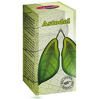 Капли от бронхита Astodol (Астодол)