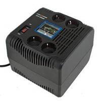 Стабилизатор LogicPower LPT-1000RV (4598)