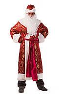 Дед Мороз «Боярин»