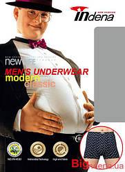 Мужское белье больших размеров оптом