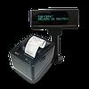 Фискальный регистратор MG-T808 TL  с индикатором