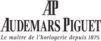 Ремонт и обслуживание часов Auremars Piguet