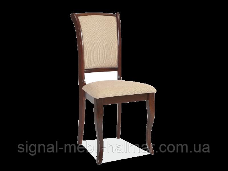 Купить кухонный стул MN-SC signal (темный орех Т01)