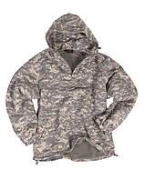 Куртка Анорак зимний, AT-Digital