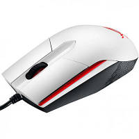 Мышка ASUS ROG Sica Gaming Mouse White (90MP00B2-B0UA00)
