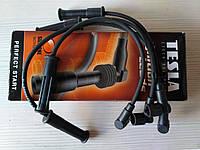 Провода высоковольтные Renault 1,4,1.6  Kangoo,Sandero,Megan I,Clio II,Logan(T949B)