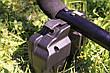 Металлоискатель Fisher F44, фото 3