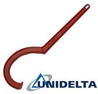 Ключи для монтажа 63-110 (Unidelta)