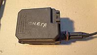 Блок управления Opel Omega B, 25140015