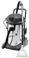 Пылесос моющий(ковровый экстрактор) SOLARIS IF LavorPRO