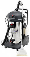 Пылесос моющий(ковровый экстрактор) Costellation IR LavorPRO