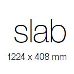 Ламинат Pergo public Extreme Big Slab
