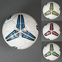 Мяч футбольный арт. 779-244