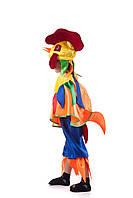 Детский костюм Петух