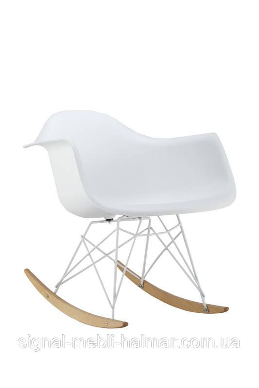 Купить кухонный стул Mondi II signal