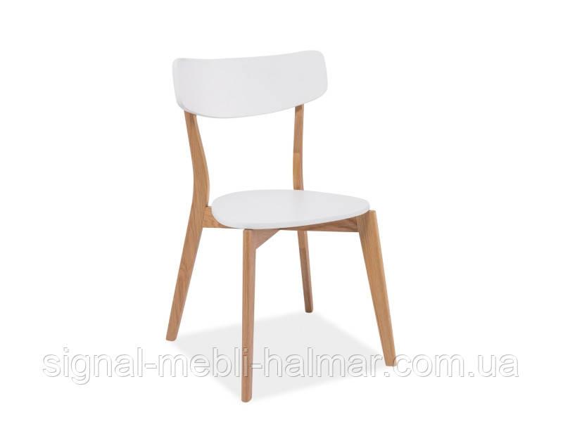 Купить кухонный стул Mosso signal
