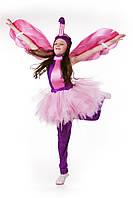 Детский костюм Фламинго