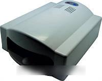 Лампа 36W для полимеризации ногтей, лампа YRE L-17, УФ лампы для маникюра