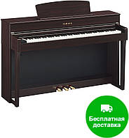 Цифровое пианино Yamaha Clavinova CLP-645R
