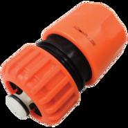 """Коннектор MAXI 3/4"""" с функцией """"СТОП"""" STANDART Aquapulse"""