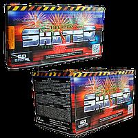 Shater МС136