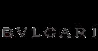 Ремонт и обслуживание часов Bvlgari