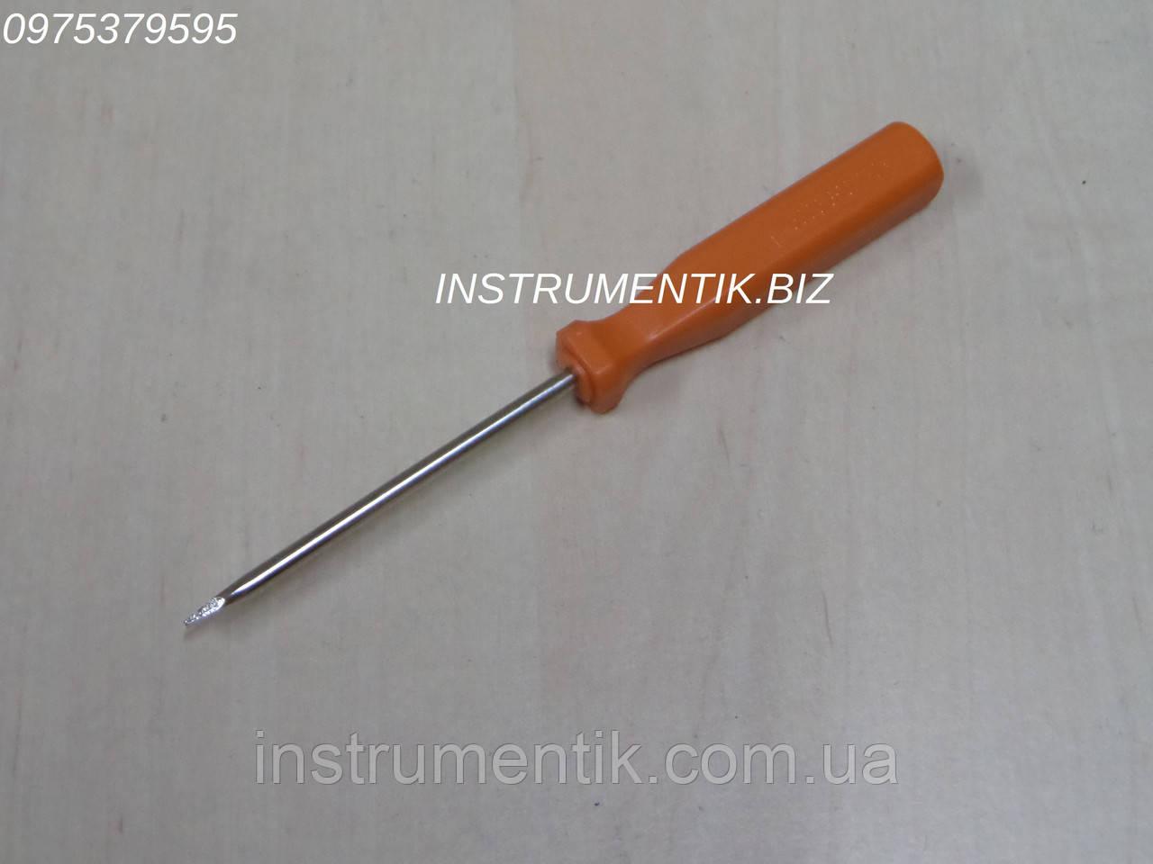 Отвертка для регулировки карбюратора Оригинал для Stihl MS 341, MS 361
