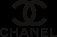 Ремонт и обслуживание часов Chanel