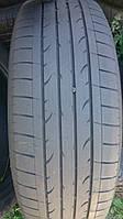 Шина б/у, летняя: 235/65R18 Bridgestone Dueler H/P Sport