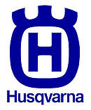 Мембраны для Husqvarna