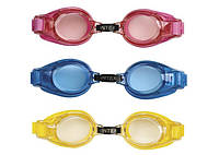 "Очки для плавания ""Junior Goggles"" Intex 55601 ZN"