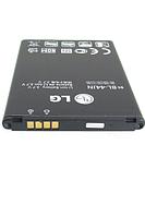 Аккумулятор LG P970 / BL-44JN (ORIGINAL)