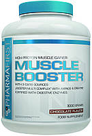 Pharma First Muscle Booster 3000g