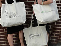 Сумка для покупок Fashion