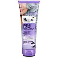 Шампунь для волос Balea Professional Silber-Glantze 250 мл