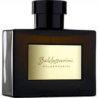 Baldessarini Strictly Private Tester 90ml
