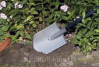 Садовая лопата штыковая Fiskars 131410