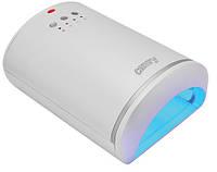 Лампа UV УФ для маникюра Camry CR 2171