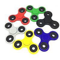Спиннер, Spinner - игрушка антистресс, Hand spinner, Finger spinner , Акция