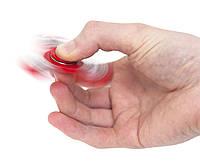 Спиннер - оригинальный подарок, Spinner - игрушка антистресс, Hand spinner, Finger spinner, В наличии