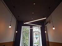Изготовление светильников на заказ