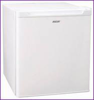 Холодильник мини-бар MPM 46-CJ-01