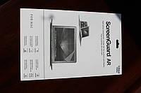 Защитная пленка для экрана Macbook Screen Protection