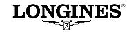 Ремонт и обслуживание часов Longines