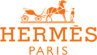Ремонт и обслуживание часов Hermes