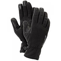 Перчатки женские Marmot Wm's Windstopper Glove