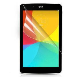 """Захисна плівка для планшета LG G PAD 7.0"""" V400/V410"""